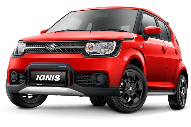 ignis-sport-red